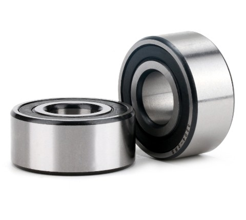 5306WG Timken angular contact ball bearings