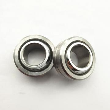 7914C NTN angular contact ball bearings