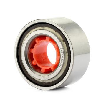 S1200-2RS ZEN Self-aligned ball bearings