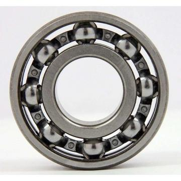 1309K+H309 ISO Self-aligned ball bearings
