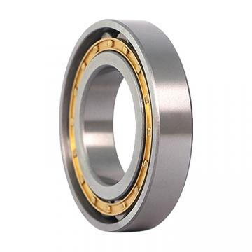 NJ 205 EW NSK cylindrical roller bearings
